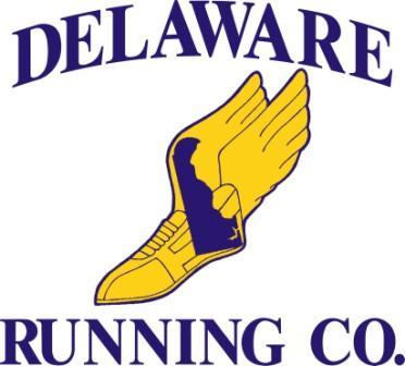 tri-dawgs-DE-running