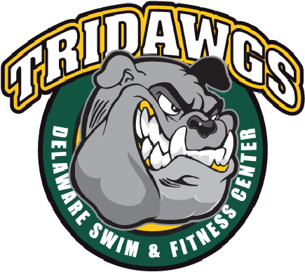 Delaware Swim and Fitness Tri-Dawgs