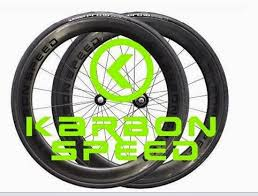 tri-dawgs-karbon-speed