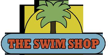 tri-dawgs-trolley-swimshop