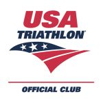 tridawgs-usa-triathlon