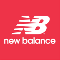 New Balance Wilmington/Newark