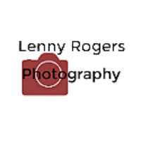 Lenny Rogers Photography website