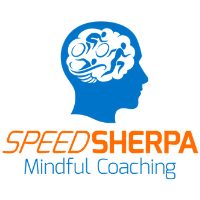 Speed Sherpa Website
