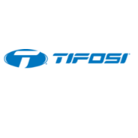 Tifosi Optics Website