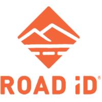 RoadiD Website